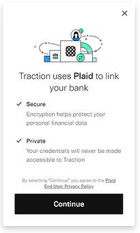 KB_Plaid_ConnectYourBanks