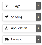 Harvest-2021-06-01