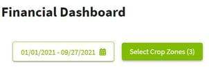 dashboard 3