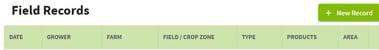 field record 1